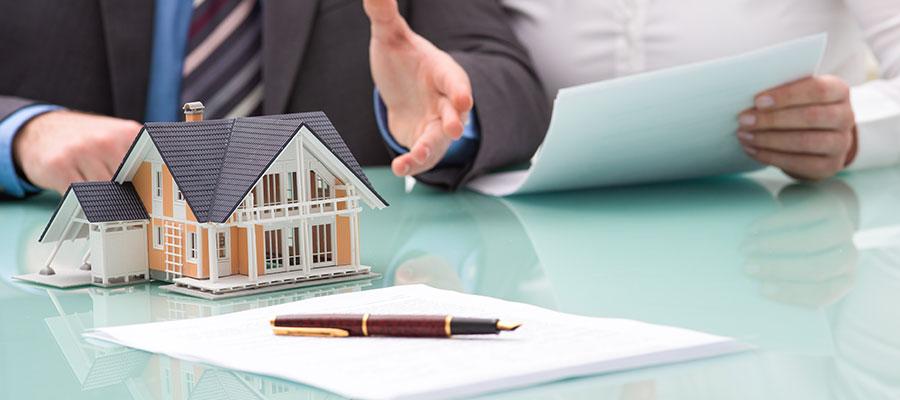 Immobiliare Garisenda vendi casa