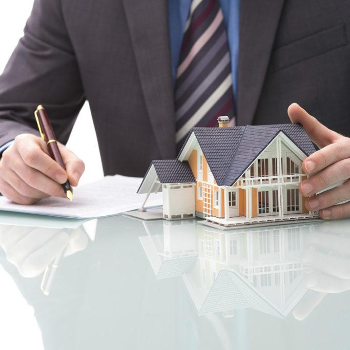 Garisenda Immobiliare lavora con noi